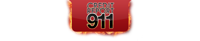 Credit Report 911 Credit Repair Software