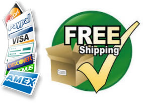 Free Shipping Credit Report 911